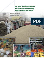 USDA Agri India