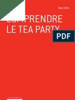 Comprendre le Tea Party - Henri Hude
