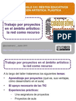 Presentacion_uimp