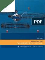 Aquaculture 2020 Norway ResCouncil En