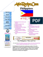 The Filipino Americans (From 1763 to the Present) Their History, Culture, And Traditions