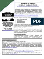 2010 2011+Information+Brochure+for+International+Students