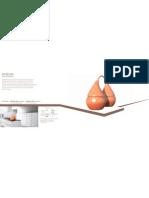 Distillery 2010 Concept Plan