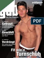 gab_2011-09