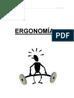 Manual de Ergonoma