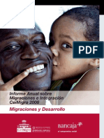 informe_anual_CeiMigra_2008