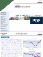 India+Strategy+Jul+11