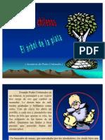 El Arbol de La Plata
