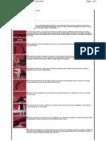 Manual Mecanica10