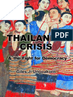 Thailand's-crisis-and-the-fight-for-democracy