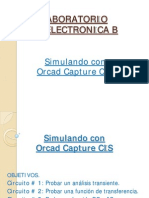 Clase Orcad