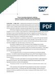 Frucor_SAP PI Integration