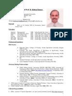 MohanKumarB-CV