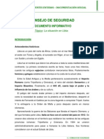 CS_Libia_documentoinformativo