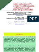 2-2-chinaremus-standardenationalebucuresti10octptasro14oct2010-101028045316-phpapp01