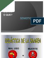 1. SEMIOTICA_2
