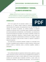 ECOSOC_igualdadgenero_documentoinformativo
