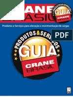 GUIA_CRANE18