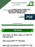 Sach Trang CNTT VN 2011