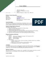 UT Dallas Syllabus for acct2302.003.11f taught by Abdullah Kumas (axk044000)