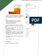 Todo El Blog 5junio2011