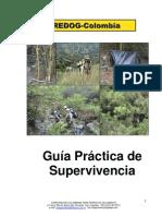 Guía Práctica de Supervivencia