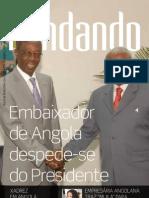 Revista Kandando 4