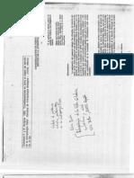 Consideraciones en Torno Al Objeto de Estudio de La Antropologia Fisica - Federico Dickinson