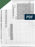 Hacia la construccion de un marco teorico para la antropologia fisica - Florencia Peña