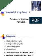 Presentacion Modelo Scoring Cobranzas