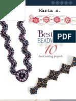 Best of Beadwork-Bead Netting