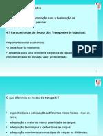 aulas gestão portuária 1B