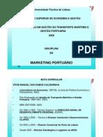 aulas gestão portuária 1A