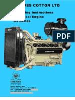 Manual d3 Engine-30.08.08