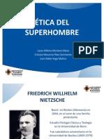 ÉTICA SUPERHOMBRE(1)