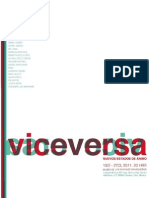 Viceversa Low