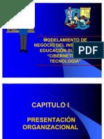 Cibernetica_Tecnologia