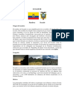 ECUADOR2
