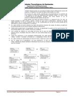 Solucion Taller 01 de Base de Datos Relacional[1]