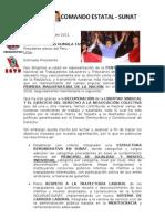 OLLANTA_FENTAT-FELICTACION
