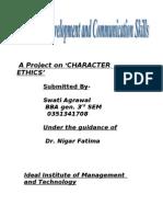 37476075 Pdcs Practicle File (1)