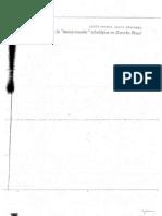 Sobre La Interpretacion Teleologica en Derecho Penal - Jesus Maria Silva Sanchez