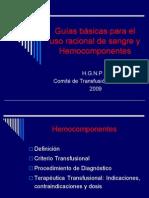 Transfus_Hospitalario