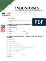 solicitud_de_presupuestoiso9001