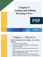 Chapter+5+ +Autodesk+Inventor+10+Essentials+Plus