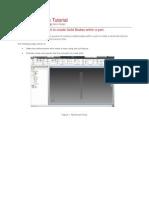 48077397 Autodesk Inventor Design Tutorial