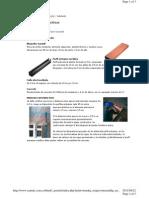 Www.santafe.com.Co HTML i Portals Index.php Print=True&p