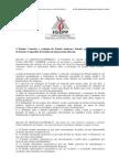 Igepp_Exercicios_CP_Lista_2_MgRua_e_Alvaro_Jr