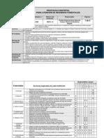 Protocolo Distrital Incendios Forest Ales