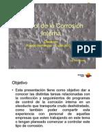Corrosion Intern a 2